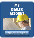 CLICK HERE MY DEALER ACCOUNT