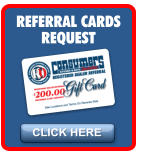 CLICK HERE REFERRAL CARDS REQUEST