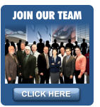 CLICK HERE JOIN OUR TEAM