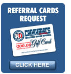 REFERRAL CARDS REQUEST CLICK HERE