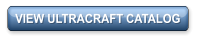 VIEW ULTRACRAFT CATALOG