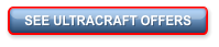 SEE ULTRACRAFT OFFERS